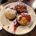 Foto de Solvang Restaurant