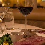 Фотография The Steak House at Western Village