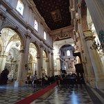 レッチェ大聖堂の写真