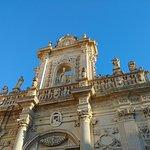 Photo of Duomo di Lecce