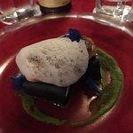 Foto de The Lotus Restaurant
