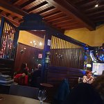Foto van Restaurant l'Écurie
