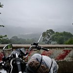 Photo of Hue Motorbike Tour