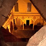 Photo of Castello di Rivalta