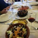 Photo de Restaurant Siurana