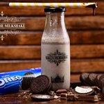 Bilde fra Marleys the Milkshake