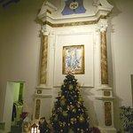 Foto de Cenacolo Santa Lucia