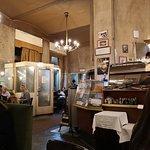 Photo of Cafe Jelinek