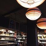 Foto van Blend Wijnbar-Wijnwinkel