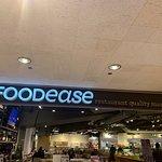 Foto de Foodease