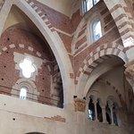 Cattedrale di Sant'Evasio (Duomo di Casale Monferrato) Foto