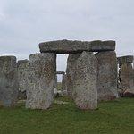 Foto de The Stonehenge Tour