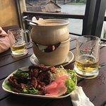 Keeree Tara Restaurantの写真