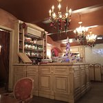 Photo of Cafe Michel