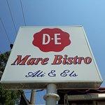 Photo of Mare Restaurant & Bistro Kusadasi