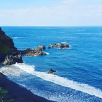 Foto di Playa Bollullo