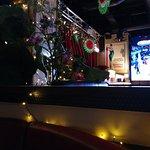 Mack Bar-B-Que照片