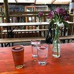 Photo de Stroud Brewery