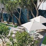 Villa Zest Boutique Hotel-bild