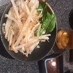 Photo de Ajitetsu Akasaka