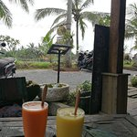Photo of Sweet Orange Warung