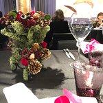 La Table de Joel Robuchon Picture