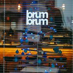 Brumbrum Food Bar Foto