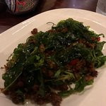 Bild från Bhu Nga Sari Restaurant