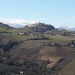 Photo of Agriturismo Montorso