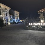Photo of La Favellina