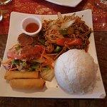 My Thai Cuisineの写真