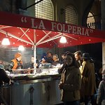 Photo of La Folperia