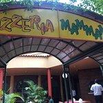 صورة فوتوغرافية لـ Pizzeria The Italian Cuisine