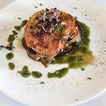 Photo of Restaurante Zazu Bistro