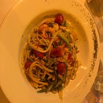 صورة فوتوغرافية لـ La Dolce Vita Trattoria Pizzeria