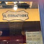 Photo of Il Cernacchino