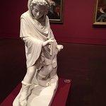 Фотография The Blanton Museum of Art