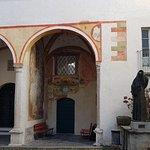 Photo of Sacromonte e Santuario Madonna del Sasso