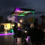 Фотография Al Sarab Rooftop Lounge