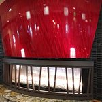 Foto Holiday Inn Express Klamath Redwood Nt'l Park Area