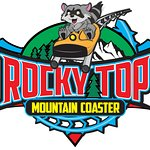 Rocky Top Mountain Coaster