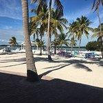 Photo of Morada Bay