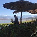 Photo of Le relais du Lac Marrakech