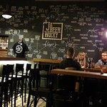Zdjęcie JABEERWOCKY Craft Beer Pub