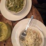 Helloboho Lake side Restaurant Photo