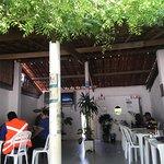 Restaurante Chiquinho Da Piranha Foto