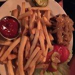 Bilde fra Soma Restaurant