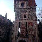 Borgo Medievale Foto