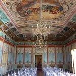 صورة فوتوغرافية لـ Palazzo Nicolaci