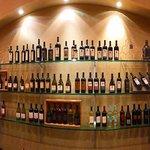 Foto Herzog Wine Cellars